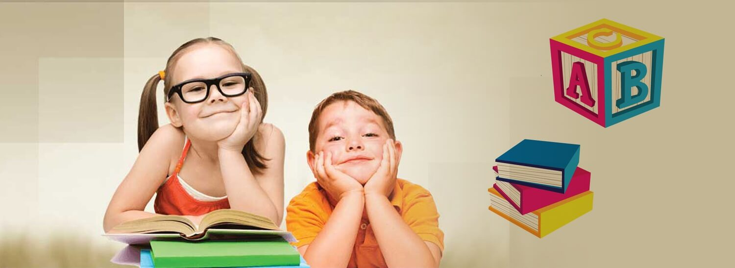 private home tuition agency, singapore tuition agency, singapore home tuition agency, slider