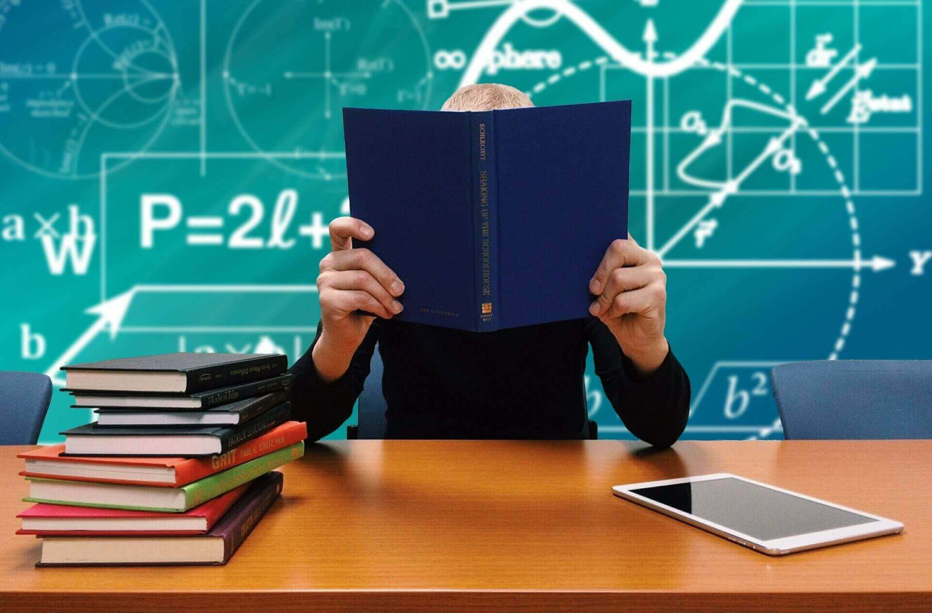 5 Proven Methods To Boost Concentration And Your Grades