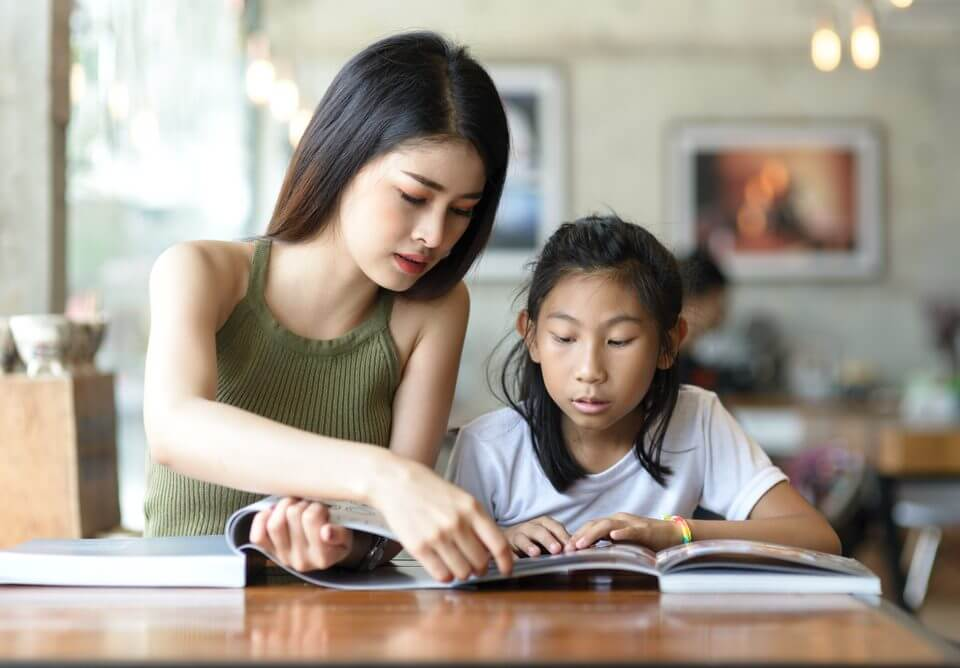 How to Choose the Right Tutor For Myself