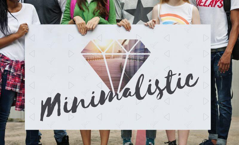 How To Raise Kids the Minimalist Way