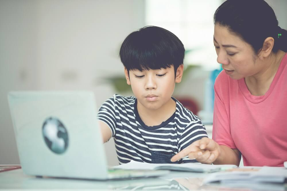 Reasons Why Maths Tuition Is Necessary In Singapore