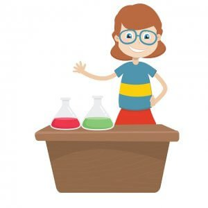 Science home tuition singapore