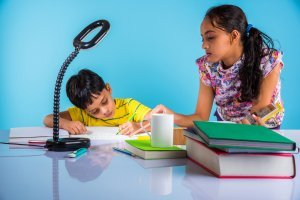 When should I sign my child up for tuition